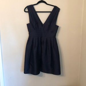 J. Crew Collection Dress